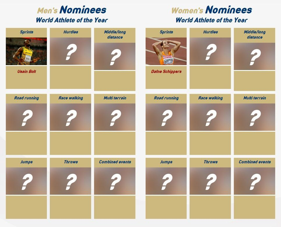 1446486368_iaf_nominees_sprint