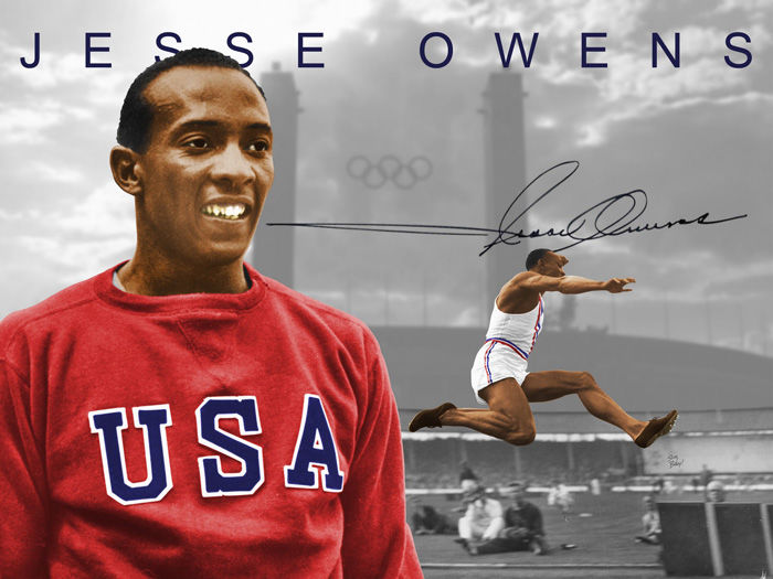 jesse-owens-25-high-resolution-wallpaper