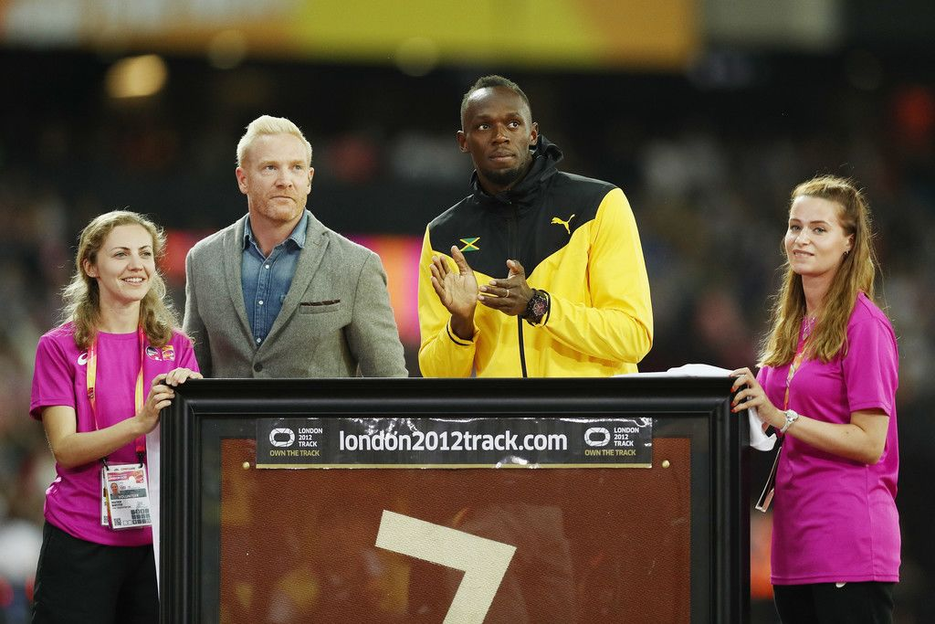 Usain+Bolt+16th+IAAF+World+Athletics+Championships+C5duP6Pj_Gzx