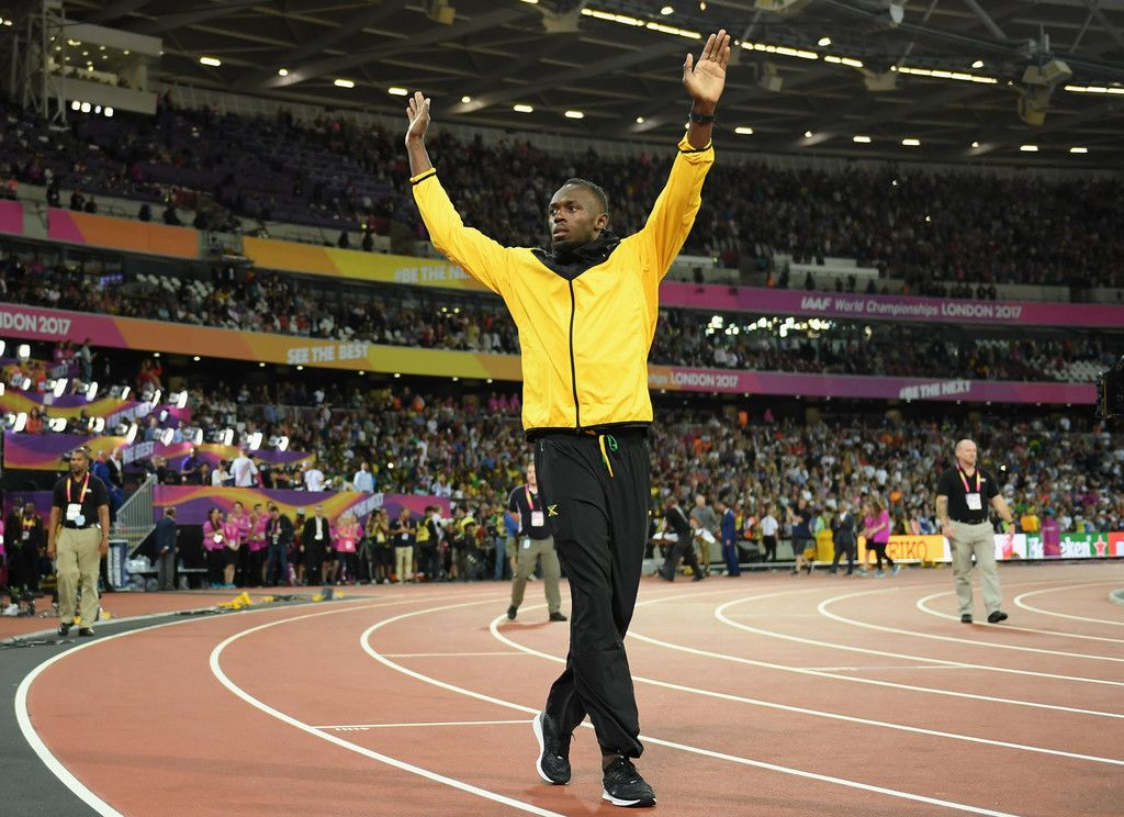 Usain+Bolt+16th+IAAF+World+Athletics+Championships+ltEN1ue9kjax