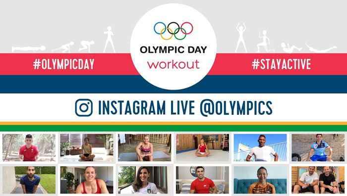 OLYMPIC_DAY