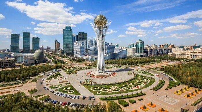 astana-marathon-2019-featured-945x525.jpg