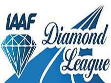 IAAF_Diamond_League-2