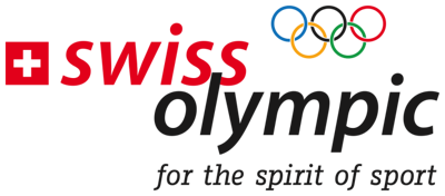 1200px-swiss_olympic_association_logosvg.png