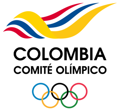 1200px-colombian_olympic_committee_logosvg.png