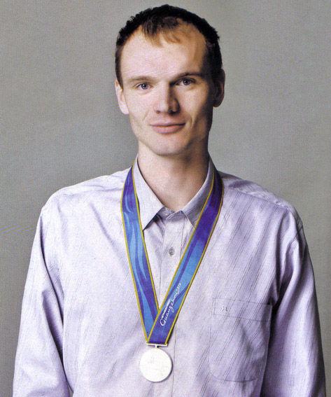 Андреев Леонид АИг