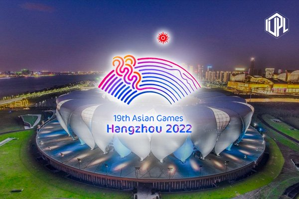 asian-games-2022