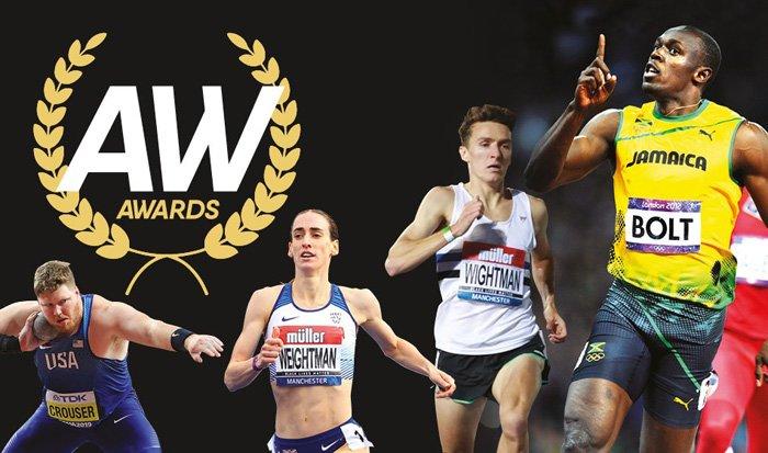 aw-awards-2020 (1)