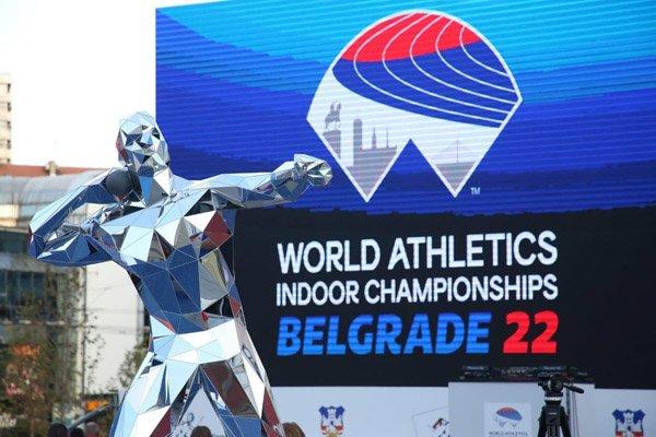 Белград22