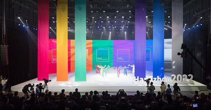 colour+scheme+hangzhou+2022