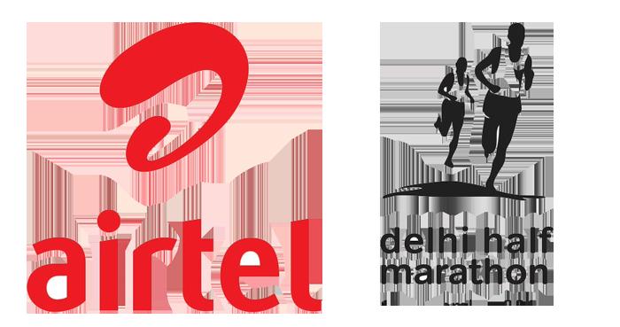 delhi-half-marathon-2017