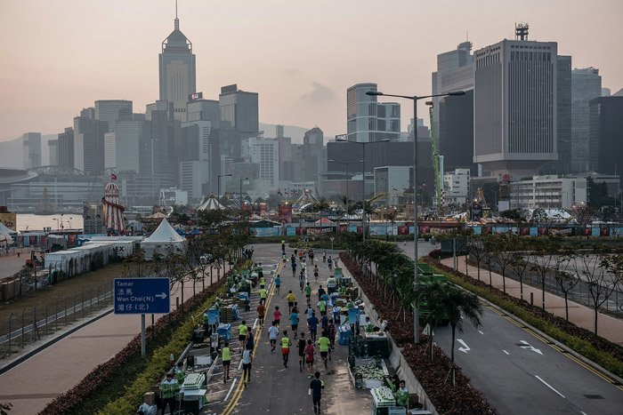 Hong+Kong+Marathon+GettyImages-6348216462