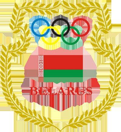 Логотип-НОК БЕЛ