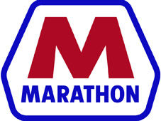 marathon_logo4