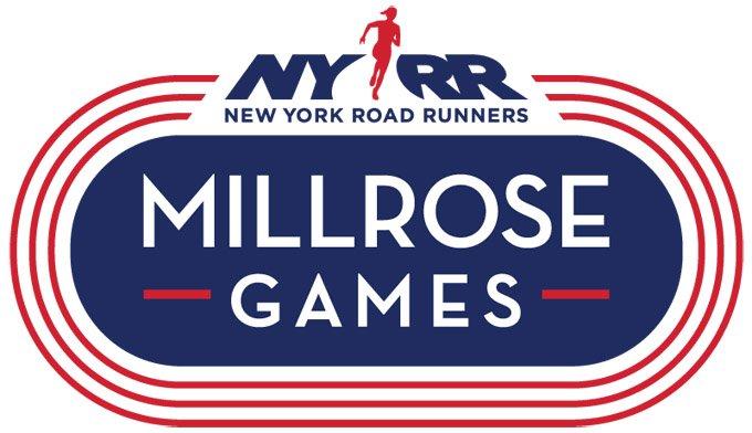 millrose-2019---splash