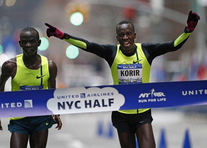 New+York+City+Half+Marathon+GettyImages-466388292