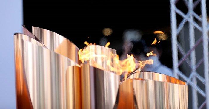 Огонь-1