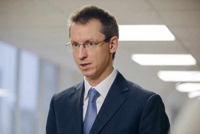 Peter+Ivanov+after+being+elected+RusAF+President+November+2020 (1)