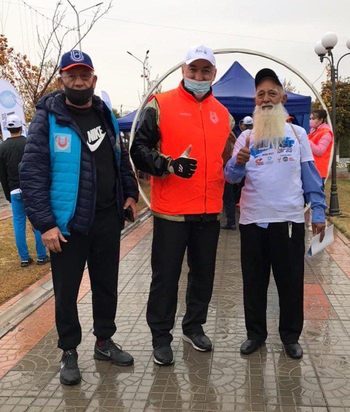 photo_2020-11-09_17-41-28
