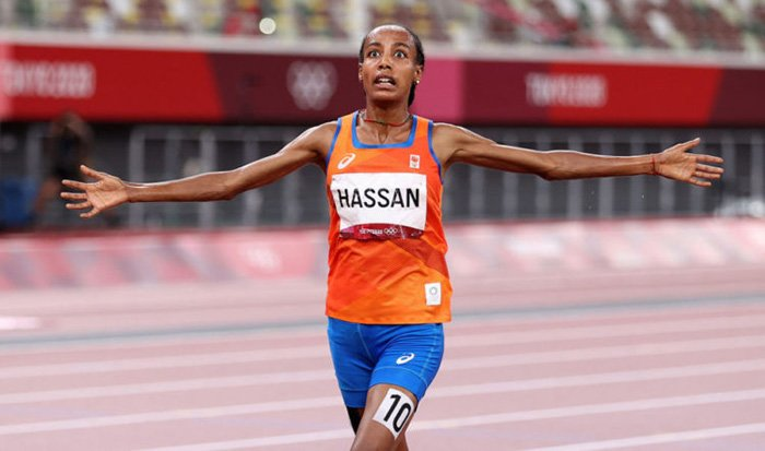 Sifan-Hassan-5000m-win-750x442