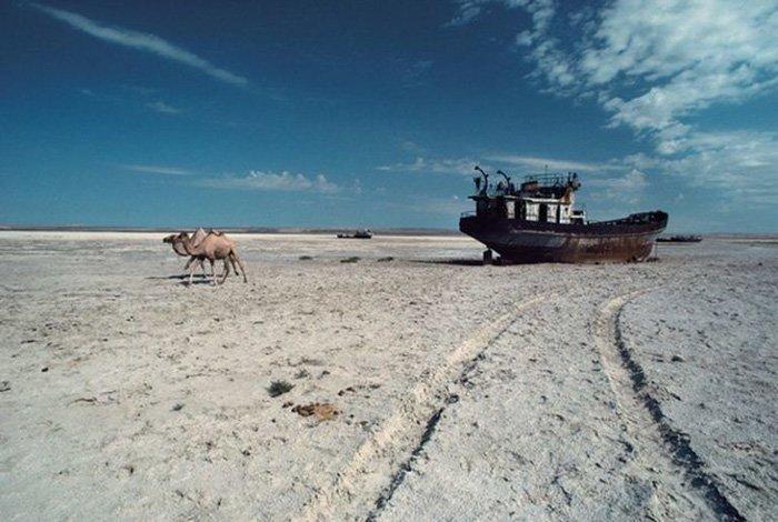Tak-vyglyadit-Aralskoe-more-sejchas-768x516