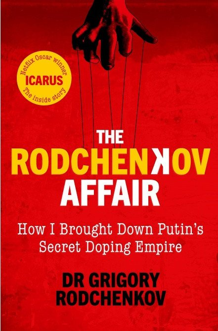 the+rodchenkov+affair