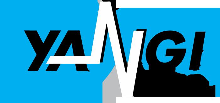 Yangi nafas - logo 2(full)