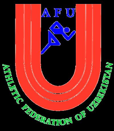 logotip_federacii_1.png