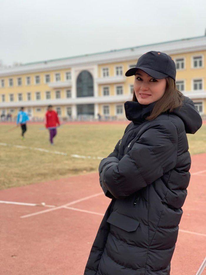 shinibekova_1.jpg