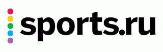 logo-sports-ru320x