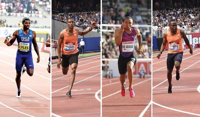 tokyo-100m-contenders.jpg