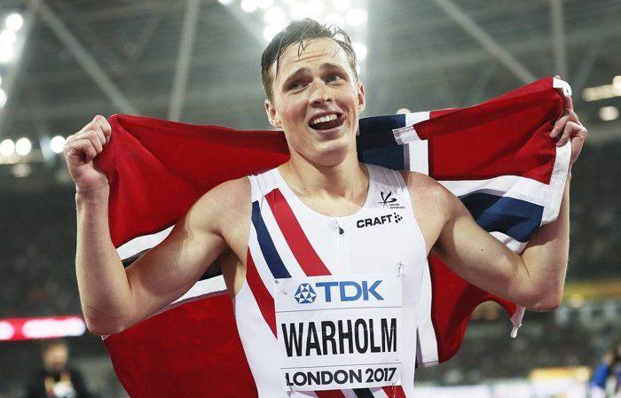 varholm_2.jpg